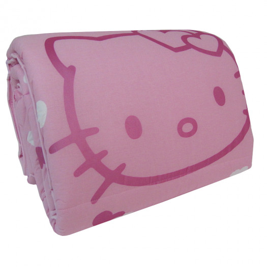 Trapunta Hello Kitty Gabel.Trapunta Piumone Gabel Hello Kitty Invernale Singola Una Piazza Pink Lady L015