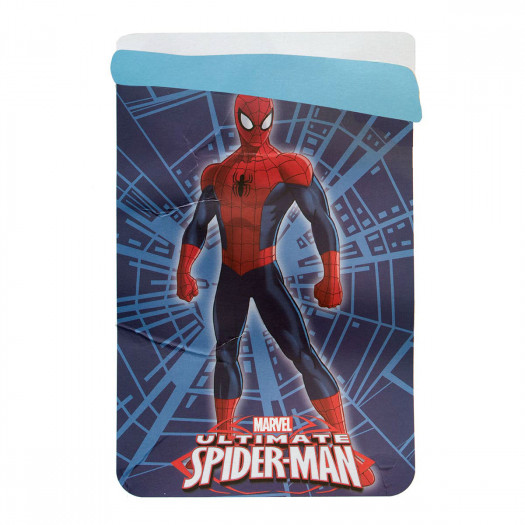 5a5107cf4c Trapunta quilt invernale marvel ultimate spiderman action hero 1.jpg
