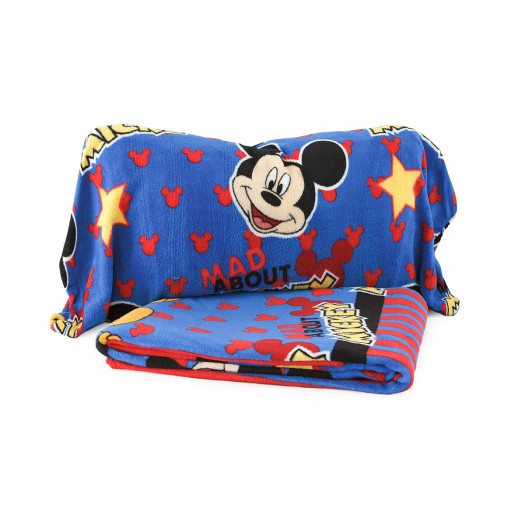 completo lenzuola in pile singolo disney mickey mouse.jpg