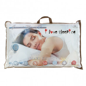 Guanciale I love sleeping meamory foam art. Maxi Comfort altezza 16 cm.jpg