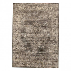 Tappeto-Vintage-Medallion-Brown-200x290