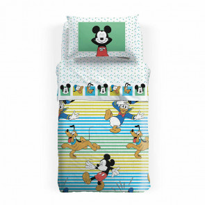 copriletto-caleffi-disney-mickey-estate
