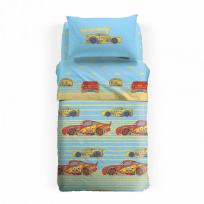 copriletto-caleffi-disney-pixar-cars-beach