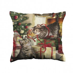 fodera-copricuscino-natalizai-cats-and-gifts-stampa-digitale-multicolor