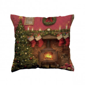 fodera-copricuscino-natalizia-christmas-home-stampa-digitale-multicolor