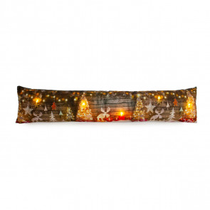 paraspifferi-natalizio-country-christmas-con-luci-a-led