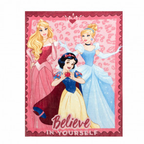 plaid-in-coral-principesse-disney-100x140-cm