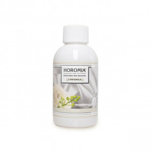 profuma-bucato-white-250-ml
