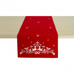 runner-centrotavola-holly-stampa-digitale-rosso