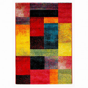 tappeto-moderno-happiness-new-shimmer-160x230-cm